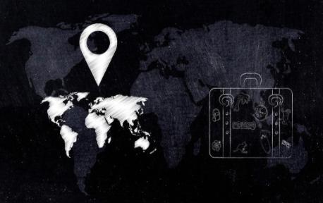 美國正式啟用最新一代GPS衛星,定位更快更準
