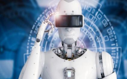5G能為VR/AR行業做什么?