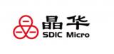 """杭州晶华微电子:深耕ADC+MCU""""中国芯"""""""