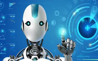 人工智能对我国就业的影响