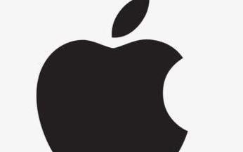 苹果再陷电池门,在欧洲多国面临诉讼