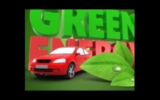 国内新能源汽车市场回暖,比亚迪销量顺势高涨