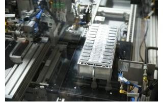 电瓶修复技术之电动车电池原理的简单介绍