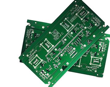 PCB测试之电磁元件