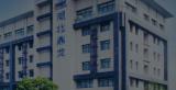 鼎龙股份正在全力开展核心原材料的国产化,预计明年能实现国产化