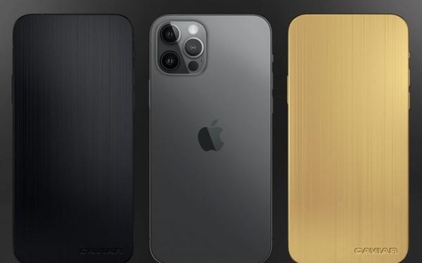 近4万元的iPhone12,你想买吗?