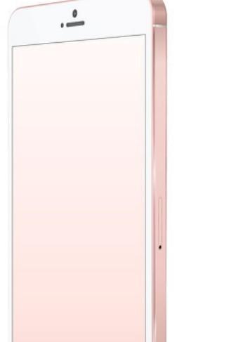 iPhone 12系列电池不耐用的原因分析