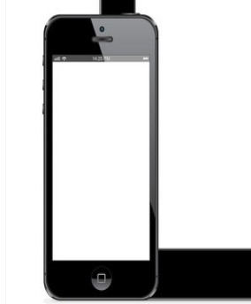 """解析手机厂商的""""长焦之战"""""""