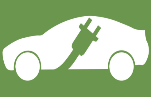 全球芯片短缺严重,汽车厂商面临停产风险