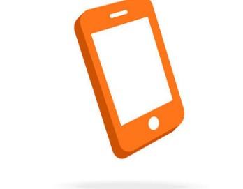 苹果新iPhone因未标配充电头或被罚款