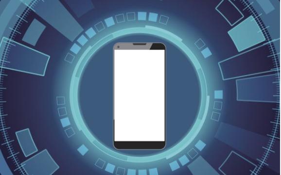鲁大师数据中心公布11月新发布手机性能,中端市场...