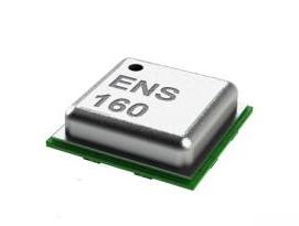 空气质量传感器在车身控制器电子系统中的应用分析