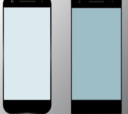 iPhone12 Pro的上手体验如何?