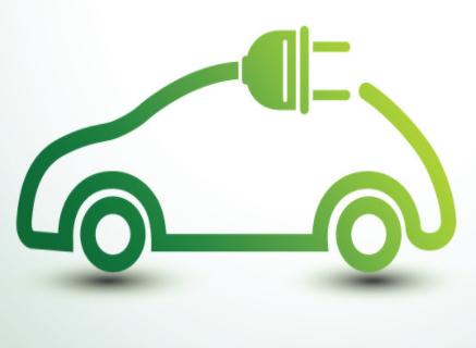 美國密歇根州禁止特斯拉直銷電動汽車