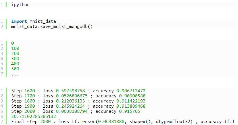 tensorflow能做什么_tensorflow2.0和1.0区别