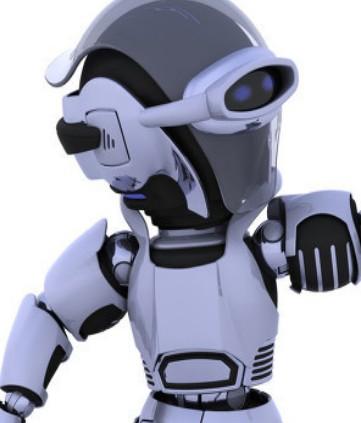国内工业机器人市场将迎来新的增长机遇