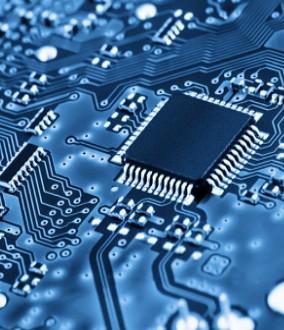 国内模拟芯片产业的发展存在哪些困难?