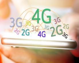 中国收购一家5G在内的卫星和无线电技术的德国公司