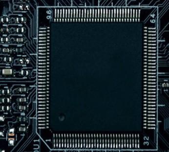 航顺芯片:已量产十三大家族300余款通用专用32位MCU/SoC