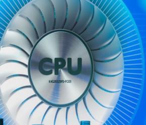 RTX3060 Ti显卡登场:4864 CUDA核心