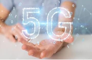 """中国移动成为全国最大的""""5G+智能电网""""应用示范区"""