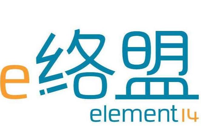e络盟社区上线全新自动化基础课程模块