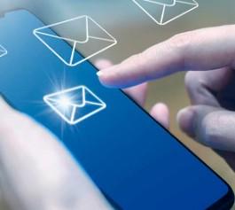 中兴通讯促进5G驱动数字化转型与使能传统行业发展
