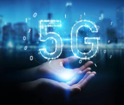 2024年手机将从天空中获取其5G信号