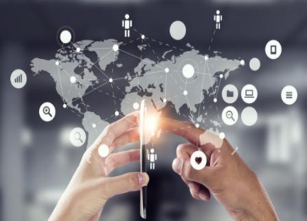 企业组织为迎接5G热潮应做什么准备?