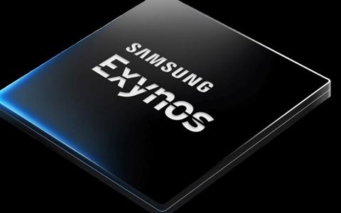 三星Exynos 2100即将登场,三星Galaxy S21系列跑分