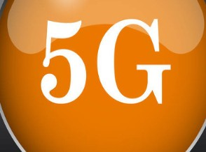 华为使5G核心网络市场收入再次实现了强劲增长