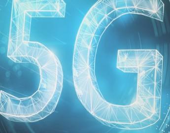 700MHz建设正蓄势待发,我国5G发展再添新动...