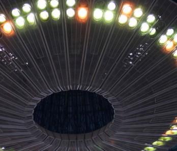 兆驰股份:LED芯片的用量呈倍数增长