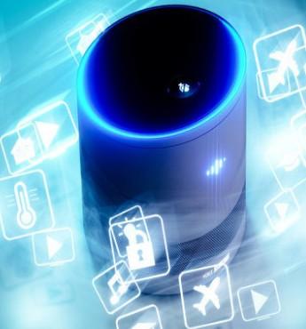 智能音箱行业未来将走向何方?