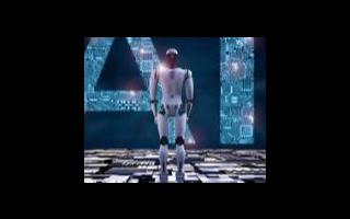 我国大力发展无人值守巡检机器人