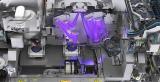 ASML新动态:ASML已完成1nm芯片EUV光刻机设计
