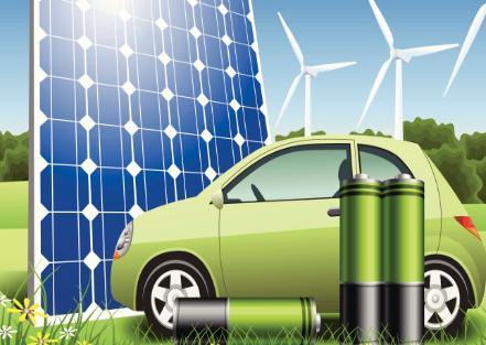 本田汽车:将于2022年在欧洲停售传统内燃机车型,不会停售混动车型