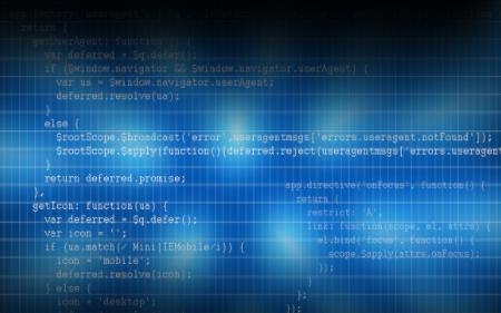 使用匯編語言實現多字節BCD碼加法減法的詳細介紹
