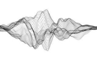 禾望電氣的兩件大功率變頻器獲國際先進和國際領先的結論