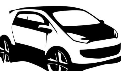 房山区政府携手合作伙伴签署5G自动驾驶示范区运营...