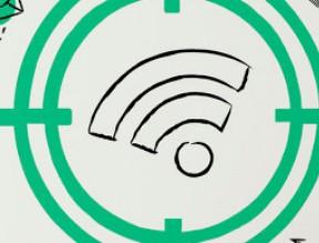 传小米或投资蓝牙WiFi芯片厂商易兆微电子