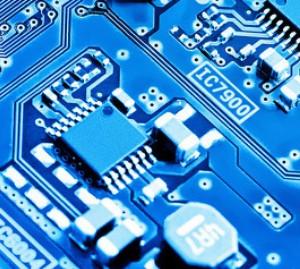 国内IC测试市场发展前景可期