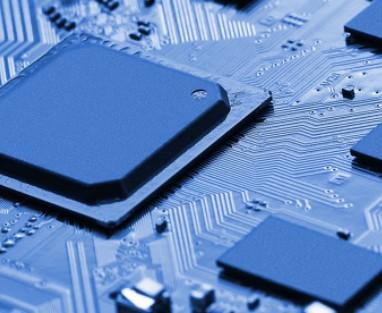 2020年CIS芯片缺货的原因分析