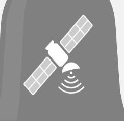 """嫦娥五号探测器成功在月球""""挖宝""""升空"""