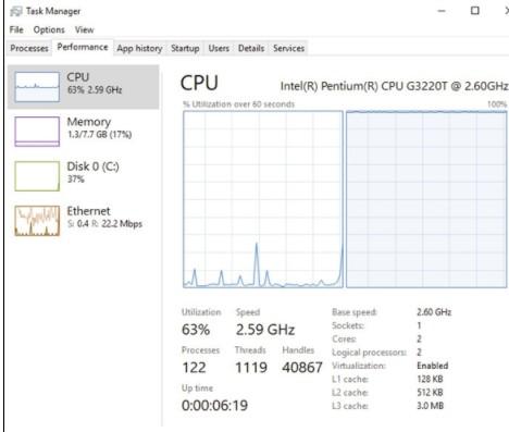 全都卡得要命:NVIDIA显卡出现Bug