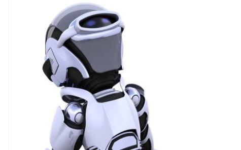 中国扫地机器人销量居全球首位