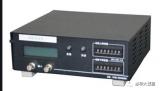 一款电力通讯产品的EMI整改