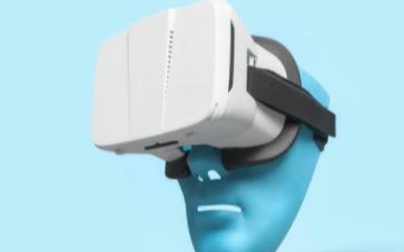 Oculus品牌的VR頭顯一家獨大占比超過了50%