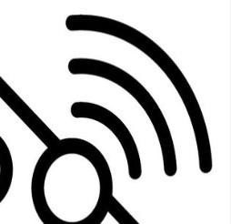 中國廣電:5G的終端都能收到用5G方式播的數字電...
