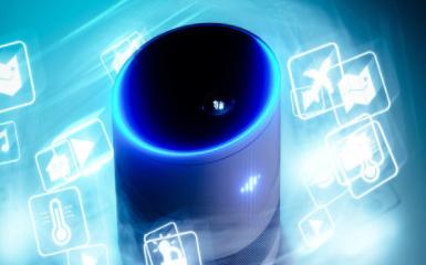 如何與智能語音助手一起去點亮未來的光